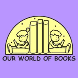 Our World of Books