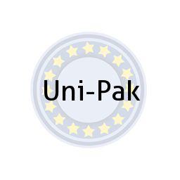 Uni-Pak