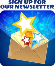 2 Sign up for our newsletter